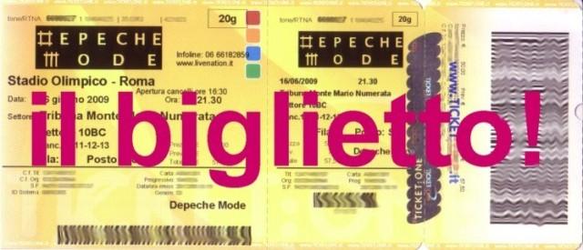 biglietto-dm